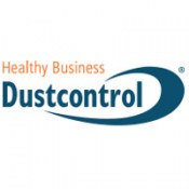 Dustcontrol_logo_pbs