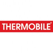 logo_thermobile