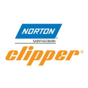 logo_norton_clipper