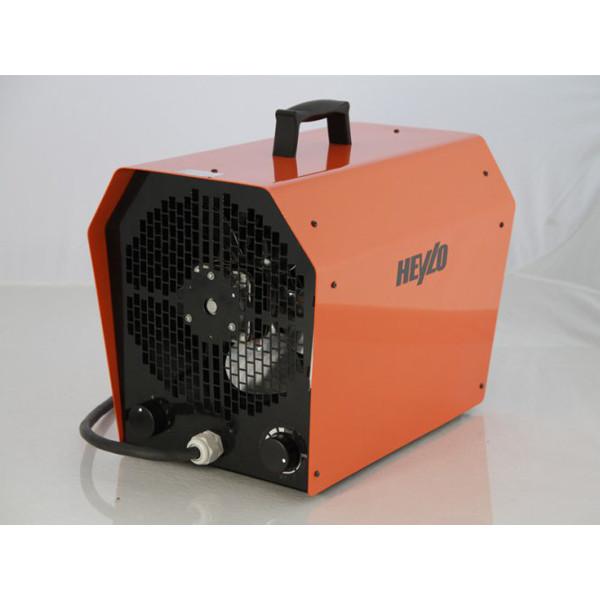 elektroheizer heylo de 9 xl elektroheizer heizl fter 9 kw. Black Bedroom Furniture Sets. Home Design Ideas