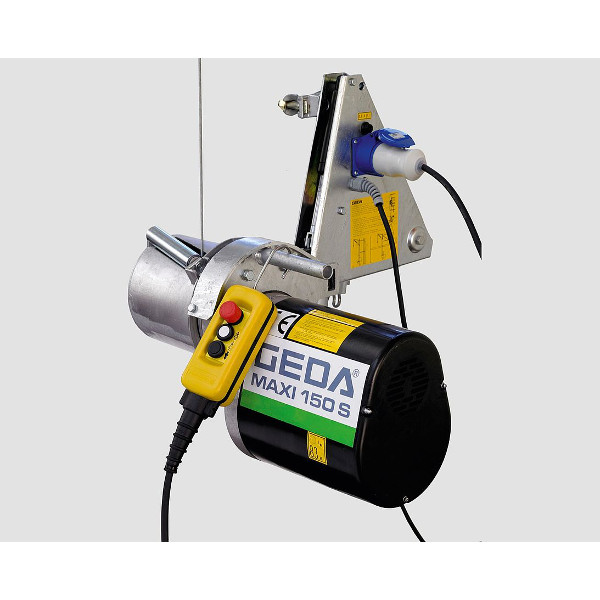 Original Geda Umlenkrolle Plastikrolle Rolle für Kopfteil Stecklift Steckaufzug