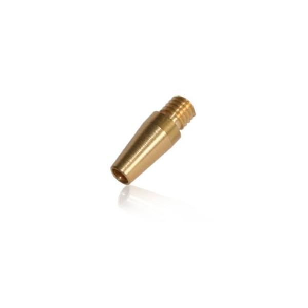 Katimex 101369 Kati Grip Zuggriff für Band 3,0 bis 4,5 mm