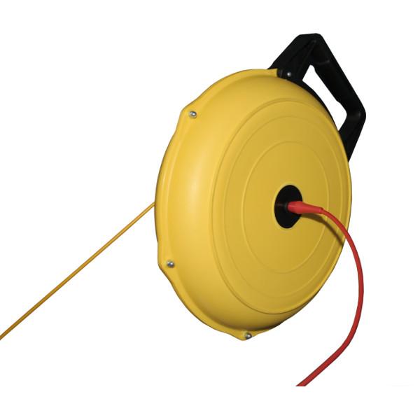 Katimex Ersatzband für Kati Blitz compact 50 m