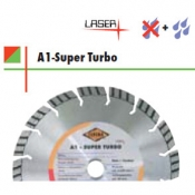a1_super_turbo1