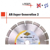 ar_super_generation_28