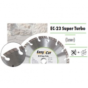ec_23_super-turbo
