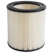 HEYLO HEPA Filter TurboVent 2000 (Pro)