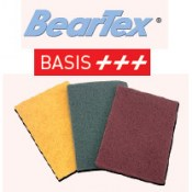 norton_beartex_handpads_bild