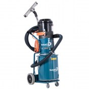 Dustcontrol DC 2900a eco