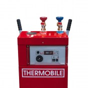Thermobile TMB 19 Elektro Warmwasserheizer